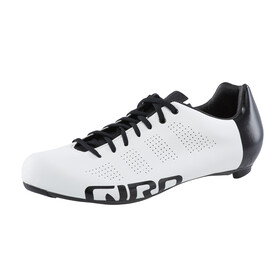 Giro Empire ACC Shoes Men white/black